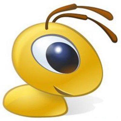 Заметка о том как изменить способ входа в систему WebMoney с WebMoney Keeper Mini на WebMoney Keeper Classic. Управление кошельком WebMoney при помощи WebMoney Keeper Classic.