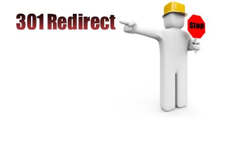Какие использовать домены, с www или без www, использование redirect 301 для склейки доменов