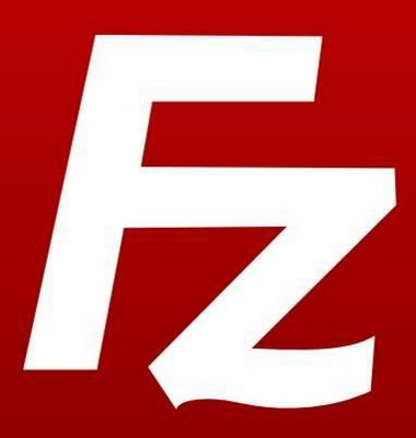 FTP клиент FileZilla. Где скачать FileZilla Client, как настроить и использовать FTP менеджер