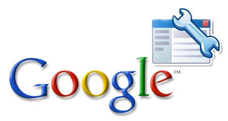 Панель инструментов Google - Google WebMaster Tools. Регистрация и возможности предоставляемые Google WebMaster Tools.