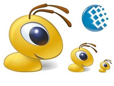 Электронные деньги. Создание кошелька WebMoney, вход в систему, идентификатор WMID. Cпособ входа в систему через WebMoney Keeper Mini