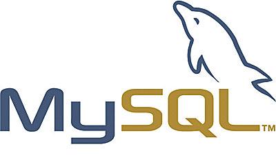 Сервер баз данных MySQL