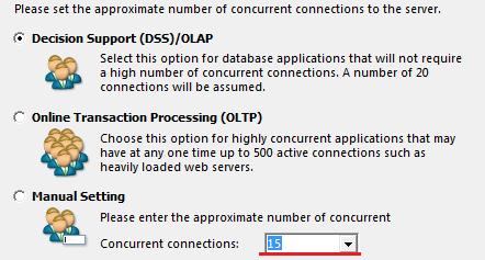 Виды и типы операции, которые можно производить с данными на сервере MySQL. OLTP и OLAP