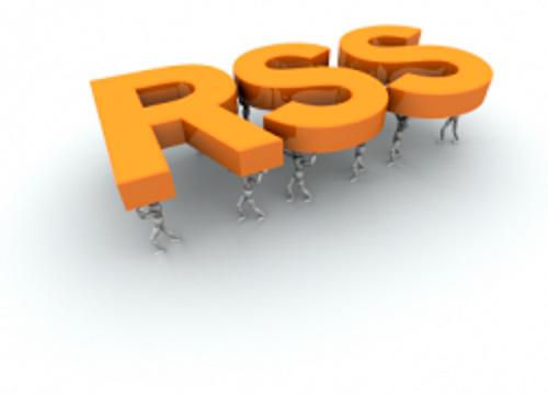 Что такое RSS лента и поток. Программы для чтения RSS лент - RSS reader. Иконки и кнопки RSS для сайта. Как устроен формат RSS.