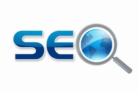 SEO - поисковое продвижение и в чем оно заключается.