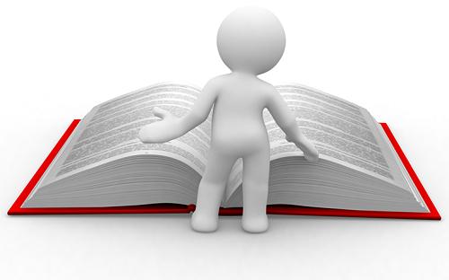SEO сокращения и SEO термины. Расшифровка и пояснения. SEO словарь.