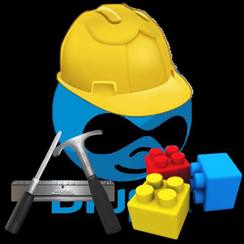 Модули Drupal. Как активировать модуль Drupal. Как установить модули Drupal. Как удалить модули Drupal. Как настроить модули Drupal.