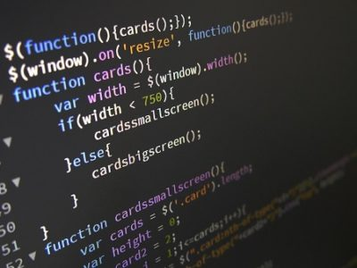 Типы данных JavaScript. Элементарный тип данных JavaScript. Тривиальный тип данных JavaScript. Составной тип данных JavaScript
