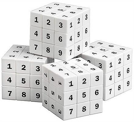 Типы данных в JavaScript. Числа JavaScript. Преобразование чисел в другие типы данных.
