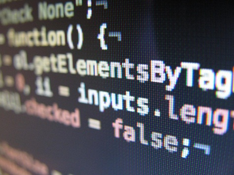 Операторы JavaScript. Другие JavaScript операторы. Void JavaScript. Delete JavaScript. New JavaScript. Typeof JavaScript.