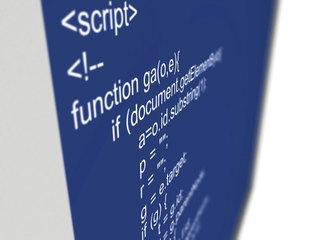 Операторы JavaScript. Выражения JavaScript.