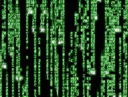 Символ JavaScript. Строки JavaScript. Типы данных JavaScript. Преобразование строк JavaScript в другие типы данных.