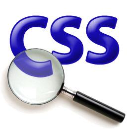Таблица стилей CSS. Структура CSS правила. CSS значения и свойства. Комментарии в CSS.