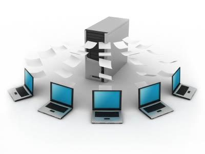 Архитектура СУБД. Архитектура баз данных. Логическая структура СУБД. Описание данных в базе данных. Базы данных схема данных.