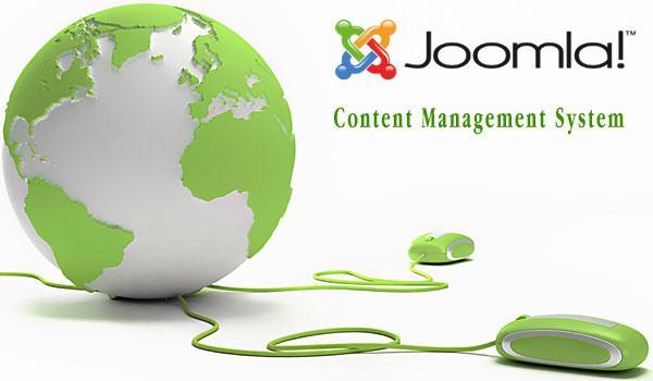 Как создать сайт на Joomla. Joomla профессиональный сайт.