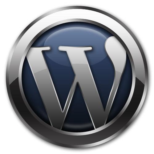 Как создать блог на WordPress.