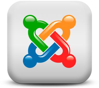 Что такое Joomla? Возможности Joomla. Как создать сайт бесплатно самому на Joomla.