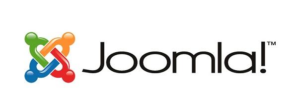 Работа с Joomla 1.5, структура Joomla 1.5. Страницы Joomla 1.5. Кэширование Joomla 1.5.