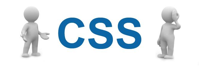CSS селекторы. Группировка CSS.