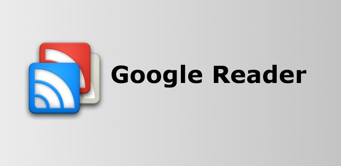 Онлайн reader RSS. Google Reader RSS. Настройка и функции RSS агрегатора от Гугл.