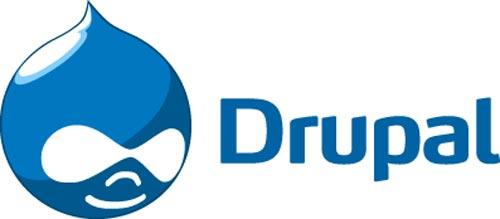 Содержимое Drupal. Настройка вида и типа содержимого Drupal