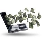 Советы по монетизации сайта