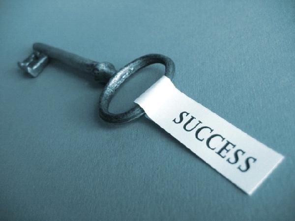 Десять секретов успеха вашего онлайн бизнеса