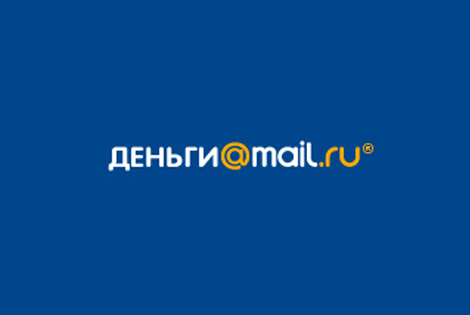 Электронный кошелек Деньги майл ру. Обзор платежной системы