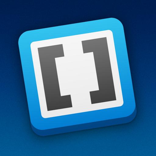 Бесплатный редактор для верстки Brackets от Adobe