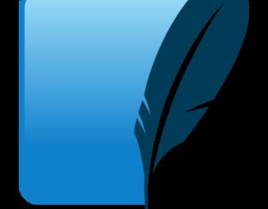 Часть 1.3: Установка и запуск SQLite3 в Windows 7