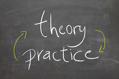 Теория реляционных баз данных