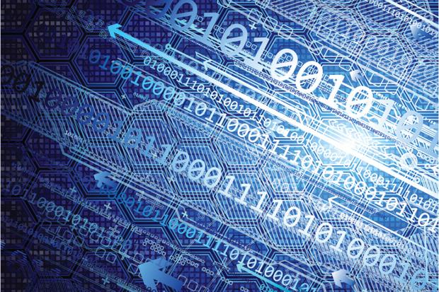 Настройка вывода данных на экран в SQLite3