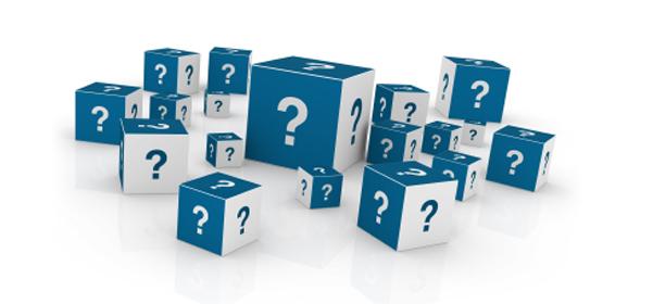 Часть 5: SQL запросы: ключевые слова, команды, предложения и синтаксис языка SQL