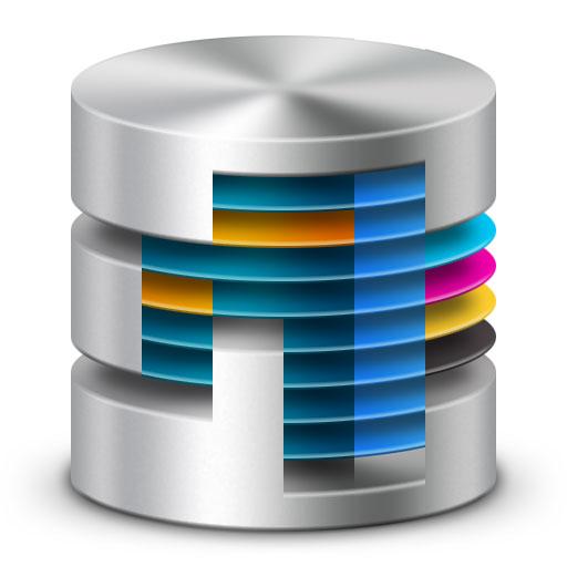 Создание баз данных SQLite3. Расширение файлов баз данных в SQLite3