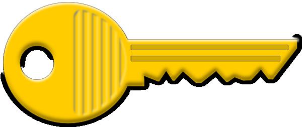 Ключи и ключевые атрибуты в базах данных