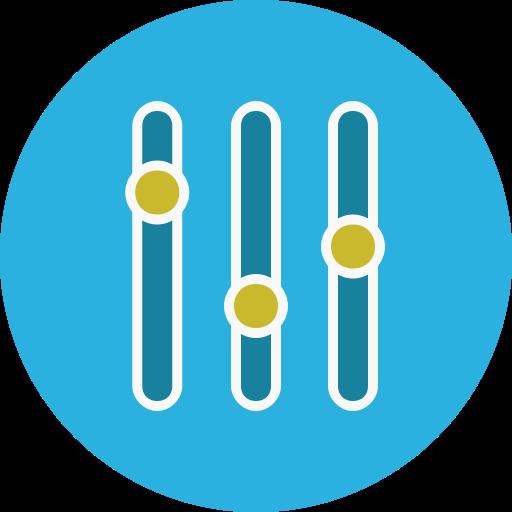 HTTP параметры