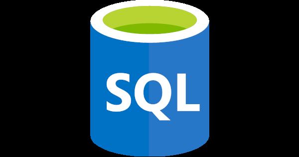 Тема 4: Язык запросов SQL