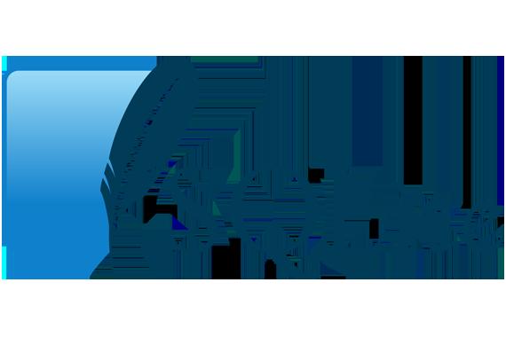 Библиотека SQLite3