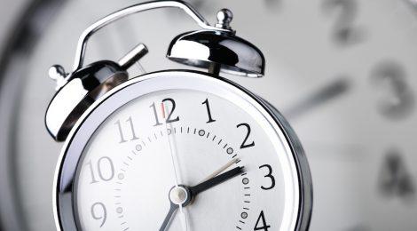 Дата и время в HTTP. Форматы даты/времени