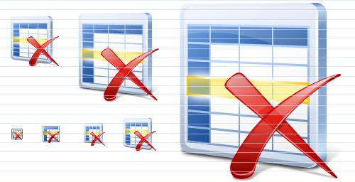 Удаление таблицы из базы данных SQLite3