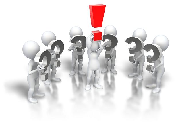 HTTP ответы сервера: строка состояния HTTP ответа, коды состояния, заголовки HTTP ответа, примеры