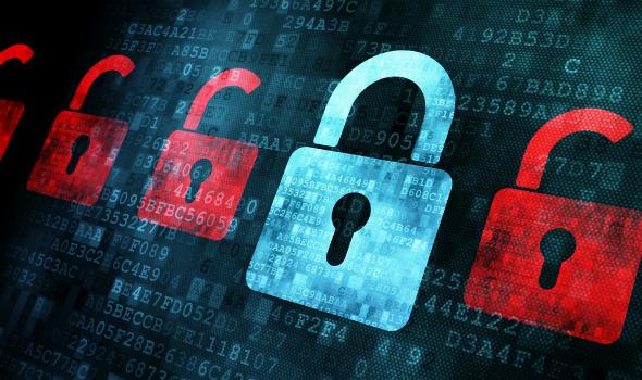 Аутентификация в HTTP. Проверка подлинности в HTTP