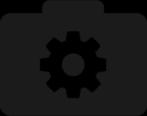 Особенности использования SASS. Настройка SASS компилятора