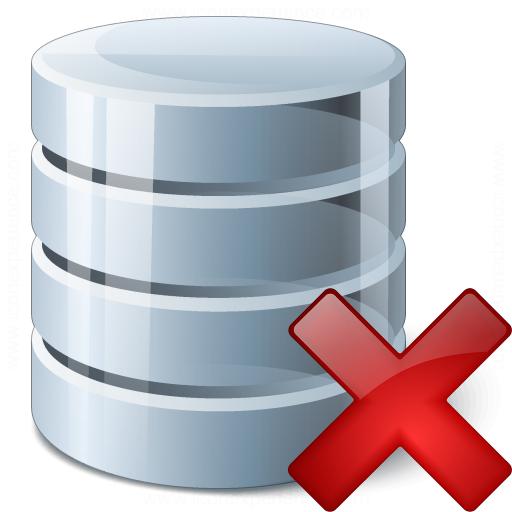 Часть 10.5: Удаление данных и строк из таблицы базы данных SQLite