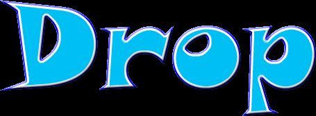 Команда DROP в SQLite3. DDL оператор DROP в SQLite