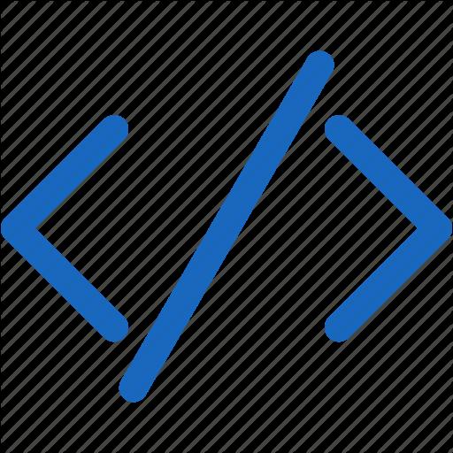 Синтаксис HTML. HTML тэги: парные HTML тэги, одиночные HTML тэги. Что такое HTML тэг?