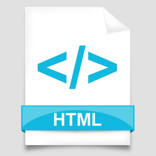 Что такое HTML? Для чего нужен HTML? Как создать HTMLстраницу? Возможности языка HTML