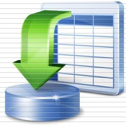 Создание таблиц в базах данных SQLite