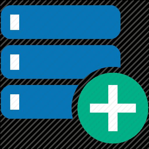 Добавление данных и строк в таблицы баз данных SQLite