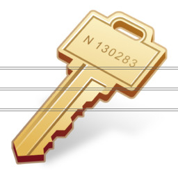 Первичные ключи в базах данных SQLite: PRIMARY KEY. Ограничение первичного ключа.